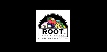 ROOT WORK SUPPLY
